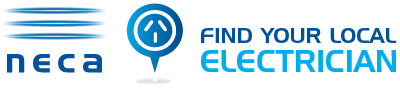 Your Local Electrician Business Finder